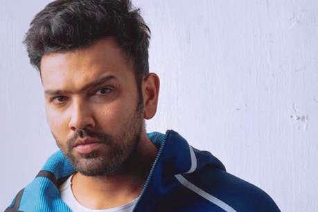 वर्ल्ड कप के टीम सेलेक्शन पर रोहित शर्मा ने दिया बड़ा बयान