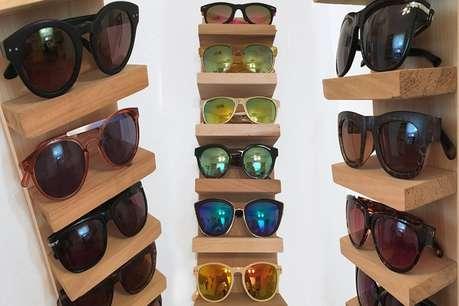 DEALS OF THE DAY: 600 रुपये में मिल रहे धूप के चश्मे, 46% डिस्काउंट का उठाएं फायदा