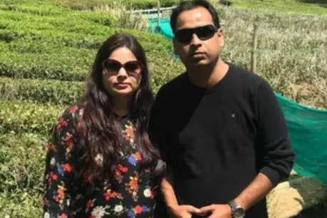 विवेक तिवारी हत्याकांड में आरोपी कॉन्स्टेबल संदीप कुमार को मिली जमानत