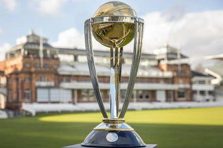 आईसीसी ने जारी की वर्ल्ड कप के लिए कॉमेंटेटर्स की लिस्ट, तीन भारतीयों के भी नाम