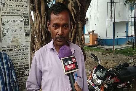 फोन करने के बाद भी नहीं पहुंची पुलिस और सरेआम मौत के घाट उतार दिए गए पिता-पुत्र