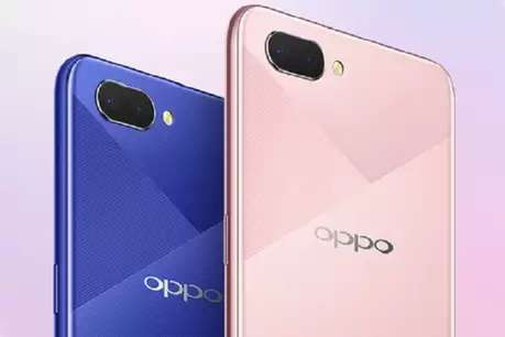 ग्रेटर नोएडा में ट्रक से लूटे 2 करोड़ रुपये के Oppo मोबाइल, गिरफ्तार