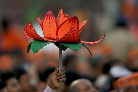 वे गुमनाम नायक जिन्होंने कर्नाटक में बीजेपी को और मजबूत बनाया!