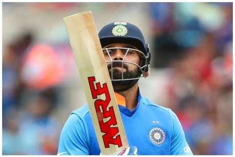 पाकिस्तान से मिली करारी हार के बाद भी टीम इंडिया ने नहीं लिया सबक, 2 साल बाद फिर दोहराई गलती!