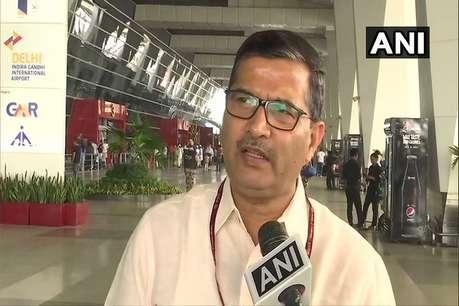 एयर इंडिया में यौन उत्पीड़न के मामलों को चेयरमैन ने बताया शर्मनाक