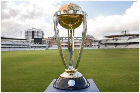 वर्ल्ड कप 2019 में बल्लेबाज़ों के लिए 'खौफ' साबित होंगे ये 5 तूफानी गेंदबाज़