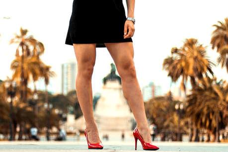 औरतें, जो मर्दों की परिभाषा में स्लट हैं