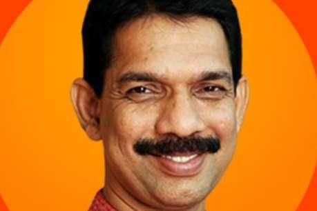 बीजेपी नेता ने गोडसे की तुलना राजीव गांधी से की, कहा-एक की तुलना में उन्होंने 17,000 लोग मारे