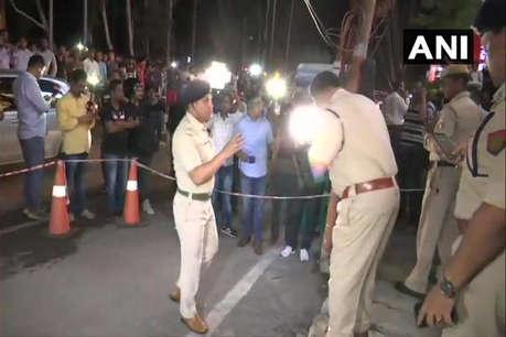 गुवाहाटी पुलिस की बड़ी कामयाबी, उल्फा के लिए भर्तियां करने वाला स्लीपर सेल गिरफ्तार