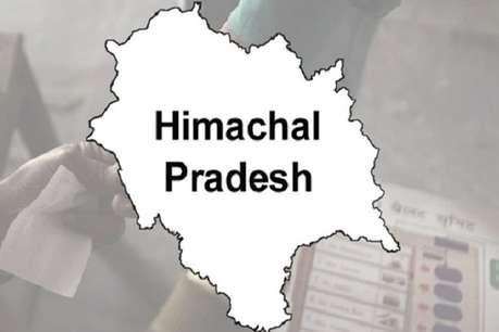 लोकसभा चुनाव 2019: शराब पीकर चुनावी रिहर्सल में पहुंचे कर्मी समेत 4 सस्पेंड