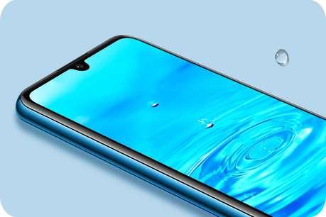 अगर खरीदने जा रहे हैं Huawei का फोन तो ज़रूर पढ़ें ये खबर