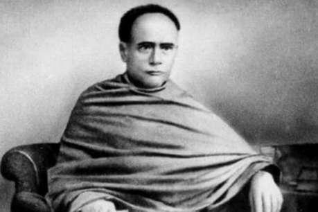कौन हैं ईश्वर चंद्र विद्यासागर, जिन्हें लेकर बंगाल में मचा है बवाल