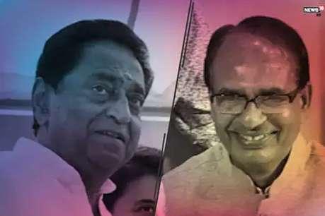 राहुल के भाषण का वीडियो जारी कर फंसे शिवराज, पुलिस से शिकायत