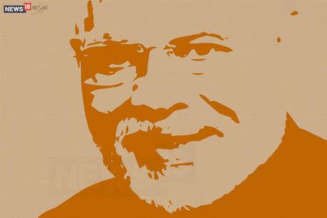 Lok Sabha Election Result 2019: मोदी सरकार की इन योजनाओं ने जीता वोटर्स का दिल, इसलिए हुई बीजेपी की इतनी बड़ी जीत!