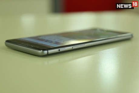 इस खास मोबाइल फोन को नहीं चुराते हैं चोर, नहीं तो होती हैं ये परेशानी!