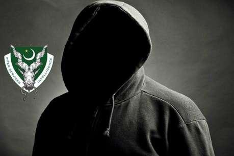 जानिए कितनी धूर्त और मक्कार है पाकिस्तान की खुफिया एजेंसी आईएसआई