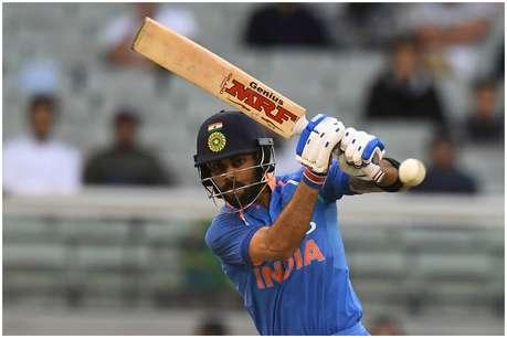 विराट कोहली का ये 'दबंग' अंदाज टीम इंडिया को बनाएगा चैंपियन!