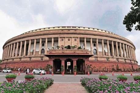 PMO के पास नहीं है पूर्व प्रधानमंत्रियों के इनकम टैक्स रिटर्न का रिकॉर्ड, RTI में हुआ खुलासा