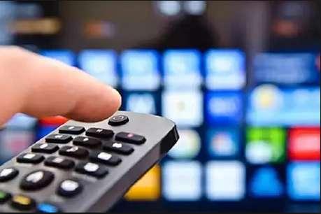 मोबाइल सिम की तरह काम करेगा आपका TV सेट टॉप बॉक्स! बदलेगा ये नियम