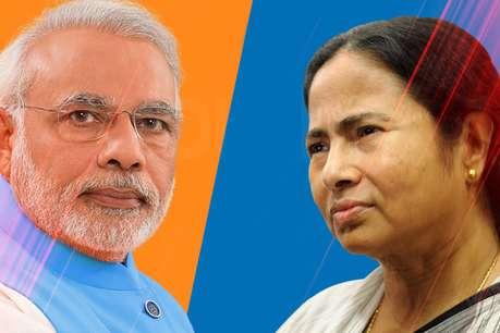 पश्चिम बंगाल: 'बामेर वोट रामे' यानी लेफ्ट हुआ राइट, बीजेपी ने ऐसे खींची ममता की ज़मीन