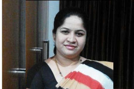 कर्नाटकः महिला कांग्रेस नेता की संदिग्ध अवस्था में मौत