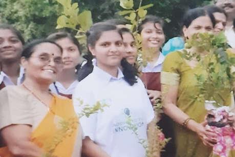 JAC Board Result 2019, Jharkhand 10th: झारखंड बोर्ड 10वीं का रिजल्ट jac.nic.in पर घोषित, प्रिया राज बनीं टॉपर