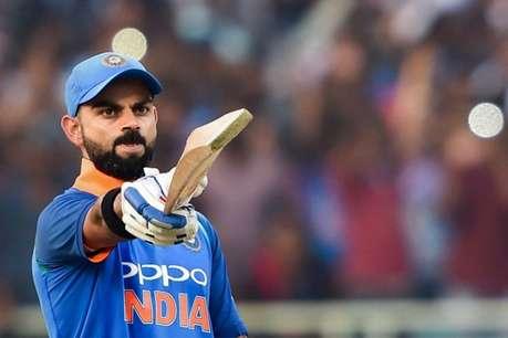 वर्ल्ड कप में इस गेंदबाज के निशाने पर होंगे भारतीय कप्तान विराट कोहली
