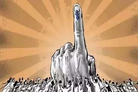 क्या है बिहार की उन 8 सीटों का जातीय समीकरण जहां आखिरी चरण में है मतदान