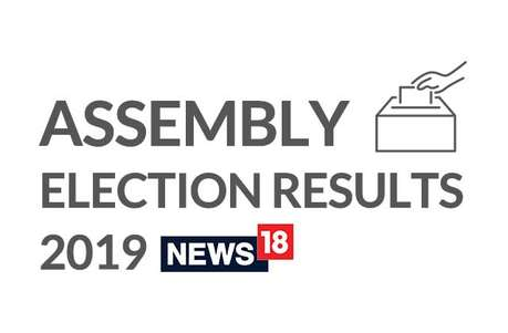 Jamshedpur West  বিধানসভার নির্বাচন 2019, Jharkhand (Jamshedpur West Election Result 2019).