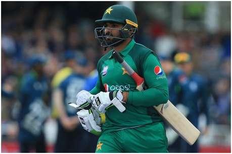 बेटी की मौत के बाद इंग्लैंड से वापस लौटेगा ये पाकिस्तानी खिलाड़ी