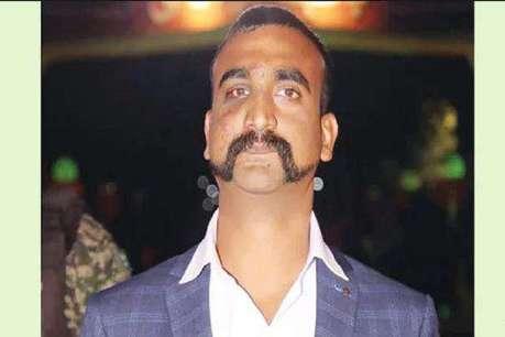 खुली पाकिस्तान की पोल, विंग कमांडर अभिनंदन के साथ ISI ने की थी मारपीट