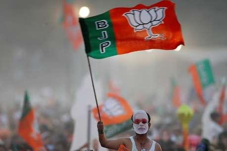 Haryana Lok Sabha Election Result 2019: हरियाणा में चला बीजेपी का गैर जाट फार्मूला, कांग्रेस के सारे दिग्गज आ गए जमीन पर!