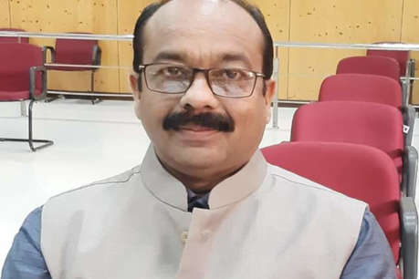 अरुण साव: कानूनी दांव-पेंच में माहिर, राजनीतिक टेस्ट में पास होने की चुनौती