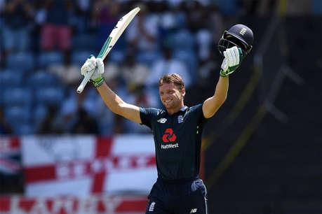 इंग्लैंड वनडे में बना सकती है 500 रन, इस क्रिकेटर ने किया ऐलान