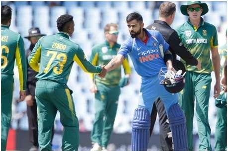 इस खिलाड़ी ने अकेले जिता दिया था वर्ल्ड कप, अब टीम इंडिया पर बरपाएगा 'कहर'