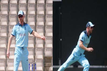 इंग्लैंड के 4 क्रिकेटरों को लगी चोट, 8 साल पहले संन्यास लेने वाला खिलाड़ी मैदान में उतरा