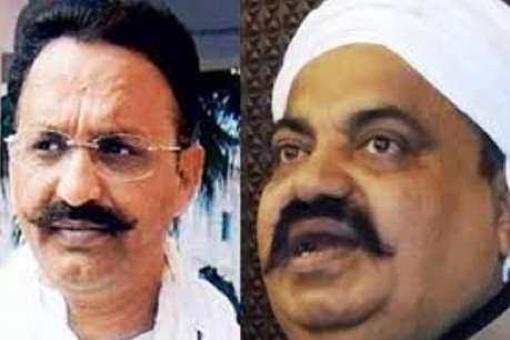 Analysis: क्यों खत्म हो रहा है पूर्वांचल से नेता-माफिया गठजोड़?