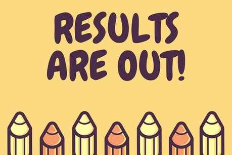RBSE 12th Science Result 2019: सरकारी स्कूल की मोनिका ने 97.40 प्रतिशत अंक के साथ किया टॉप