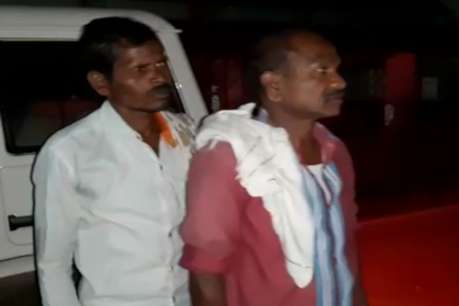 News 18 की खबर का असर: कर्ज न चुकाने के कारण जेल गए दो किसान रिहा