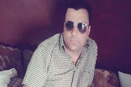 फतेहाबाद में मिला इनेलो विधायक बलवान सिंह के भतीजे का शव, एक दिन से था लापता