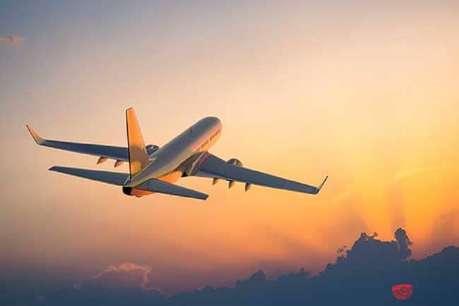 गर्मियों की छुट्टी में सस्ते में हवाई जहाज से घूमने का आखिरी का मौका! 899 रुपये में खरीदें फ्लाइट टिकट