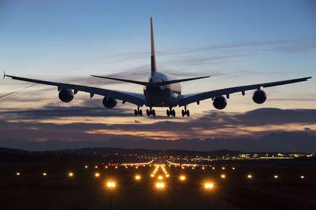 बस्तर हवाई सेवा को लगा करारा झटका, कंपनी ने सर्विस देने से किया इनकार