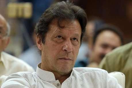 पाकिस्तान का रुपया हुआ 'तबाह', महंगाई बढ़ने से पाकिस्तानियों की टूटेगी कमर