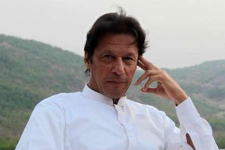 खस्ताहाल हुई करेंसी, तो इमरान खान ने पाकिस्तानियों पर लगाई ये पाबंदी!