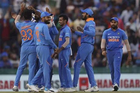 ये है वर्ल्ड कप जीतने की 'चाबी' क्या टीम इंडिया को मिल पाएगी कामयाबी