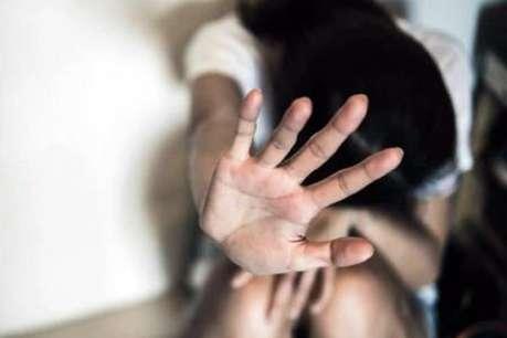 पति की हैवानियत की शिकार महिला के शरीर से डॉक्टरों ने निकाला...