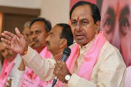Lok Sabha Election Results 2019: तेलंगाना में हिंदू वोटरों ने तोड़ दिया मुख्यमंत्री KCR का सपना!