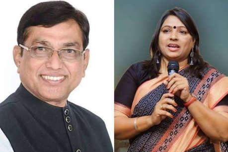 अहमदाबाद पूर्व और पश्चिम लोकसभा सीट: क्या परेश रावल का टिकट काटना BJP के लिए होगा फायदेमंद?