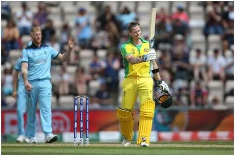 स्टीव स्मिथ ने लिया बेइज्जती का बदला, गेंदबाजों को जमकर 'पीटा'