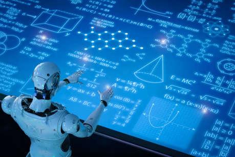 आपकी मौत का सटीक तारीख बता देगी ये 'मशीन', 90 फीसदी तक सच होती हैं भविष्यवाणियां
